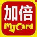 下載免費MyCard