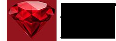 紅寶石x600