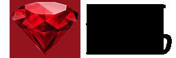 紅寶石x1000