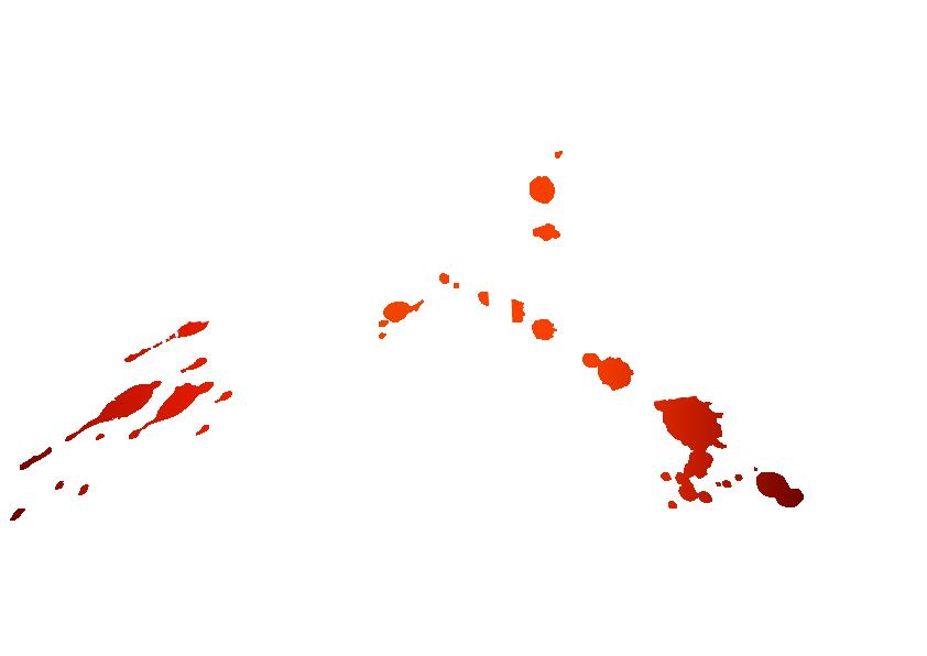 劍靈logo